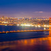 """The Golden Gate of San Francisco • <a style=""""font-size:0.8em;"""" href=""""http://www.flickr.com/photos/41711332@N00/19455564959/"""" target=""""_blank"""">View on Flickr</a>"""