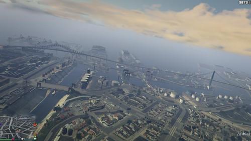 Grand Theft Auto V 01.08.2017 - 23.40.35.04