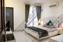 4bhk-in-gillco-park-hills-sector-126