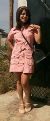 Bollywood Actress PRACHEE ADHIKARI Photos Set-2 (111)