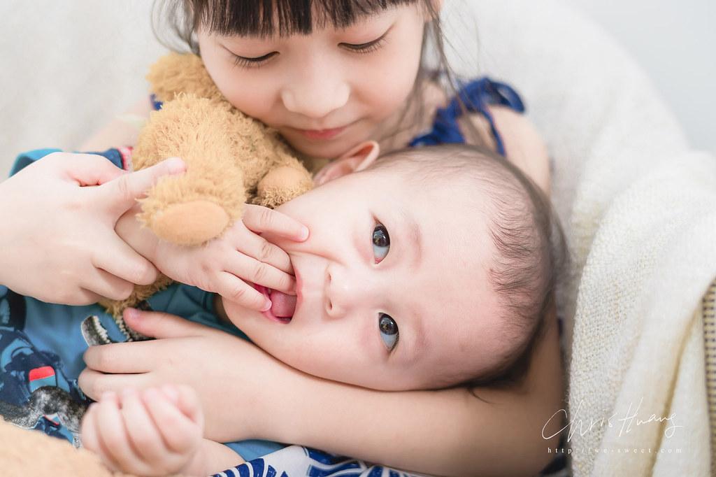 桃園台北新竹全家福兒童寫真親子照推薦喜恩影像-005.jpg