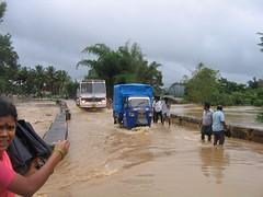 Kollibacchalu Dam -Malenadu Heavy Rain Effects Photography By Chinmaya M.Rao   (137)