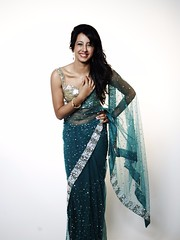 South Actress SANJJANAA Unedited Hot Exclusive Sexy Photos Set-18 (21)