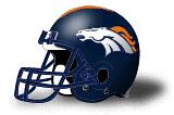 NFL_Broncos