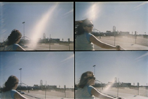 Hasil Action Sampler