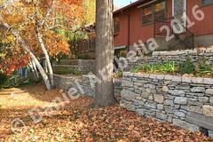 daniel-arabella-retaining-stone-wall