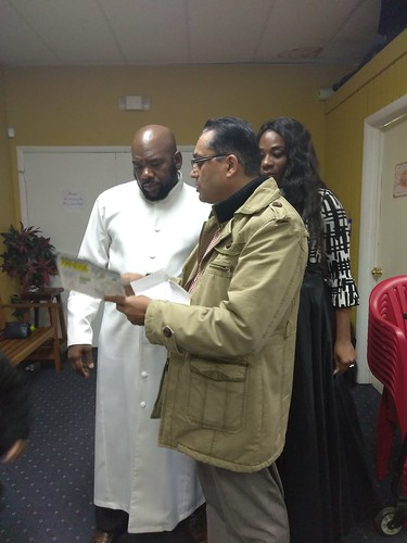 """After Church • <a style=""""font-size:0.8em;"""" href=""""http://www.flickr.com/photos/57659925@N06/31507093505/"""" target=""""_blank"""">View on Flickr</a>"""
