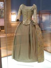 1770-80 Robe07