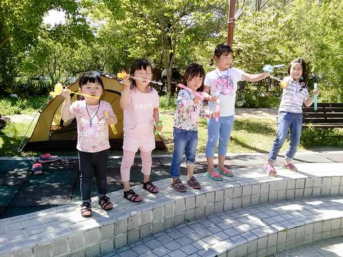 송천농업기술센터_아동부 소풍_129