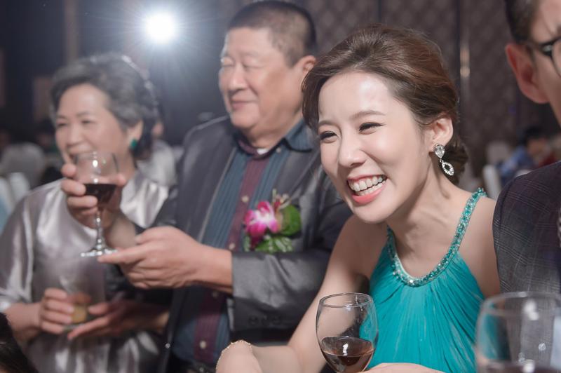 台南婚攝 雅悅會館129
