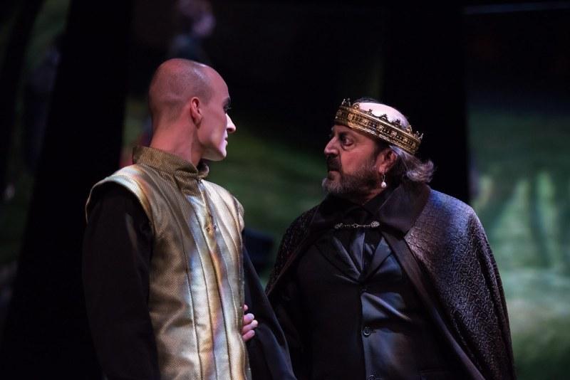 07-16-15-Hamlet-38 edicio?n-GUILERMO CAS by Festival de Almagro, on Flickr