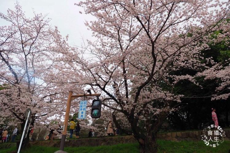 【京都・賞櫻】散步京都廢站鐵道,春季搖身一變夢幻粉櫻大道。值得一訪的賞櫻祕境| 蹴上鐵道