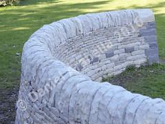 daniel-arabella-curved-stone-wall