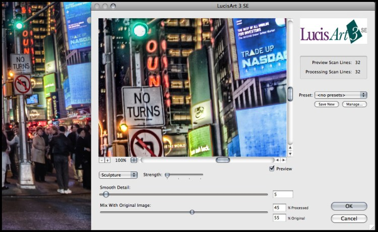 HDR Tutorial (by Stuck in Customs)
