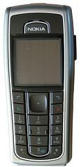 DSCF4213 - Nokia 6230