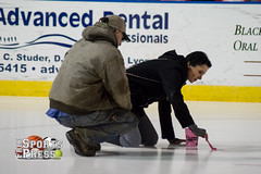 "2017-02-09 Paint the Rink • <a style=""font-size:0.8em;"" href=""http://www.flickr.com/photos/96732710@N06/32000608544/"" target=""_blank"">View on Flickr</a>"