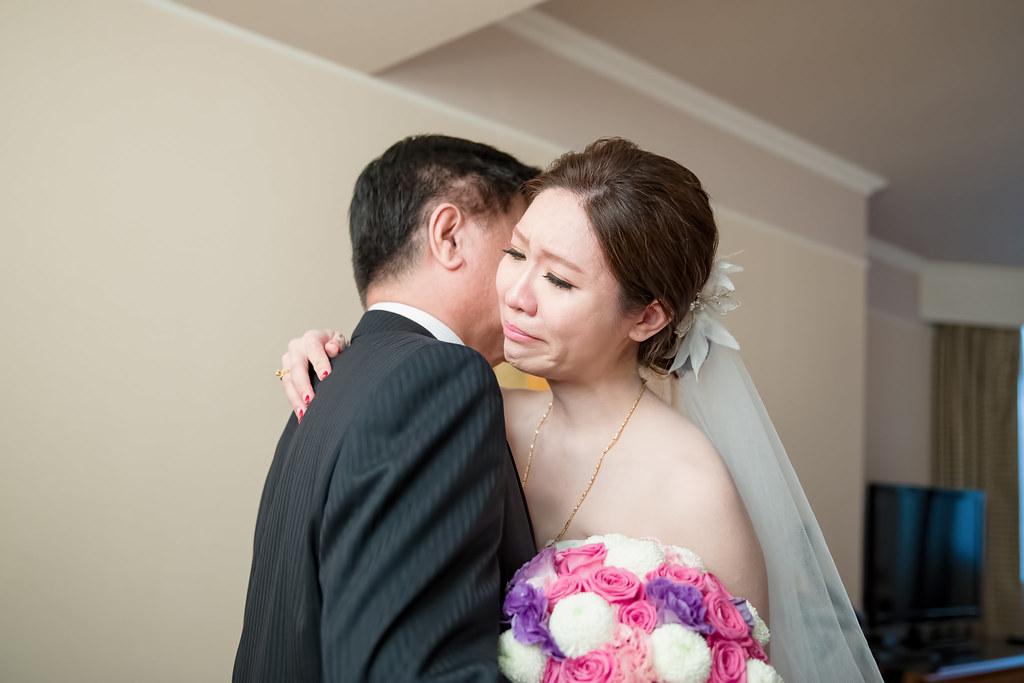 新竹卡爾登飯店,卡爾登,卡爾登飯店,新竹卡爾登,婚攝卡樂,Ryan&Lynn078