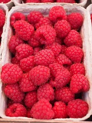 "Die Himbeere. Die Himbeeren. • <a style=""font-size:0.8em;"" href=""http://www.flickr.com/photos/42554185@N00/19895942020/"" target=""_blank"">View on Flickr</a>"