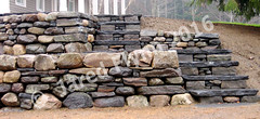 jared-flynn-stone-retianing-wall-stairs