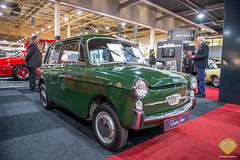 Interclassics 2017-75