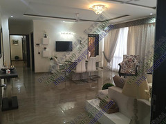 2-bhk-in-gillco-park-hills