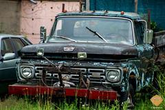Cinecars autokerkhof-45