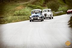 PetraSagnak_classiccar-photo.de-6699