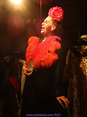 """MICRO POR CABARET • <a style=""""font-size:0.8em;"""" href=""""http://www.flickr.com/photos/126301548@N02/31748480374/"""" target=""""_blank"""">View on Flickr</a>"""