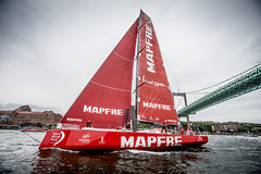 "MAPFRE_150627MMuina_8765.jpg • <a style=""font-size:0.8em;"" href=""http://www.flickr.com/photos/67077205@N03/18583365884/"" target=""_blank"">View on Flickr</a>"