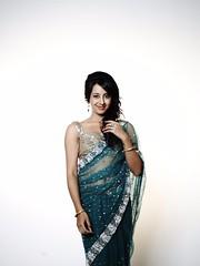 South Actress SANJJANAA Unedited Hot Exclusive Sexy Photos Set-18 (7)