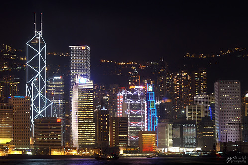 Bank of China (by Steve Webel)