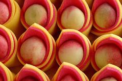 蜜桃成熟時 Peach