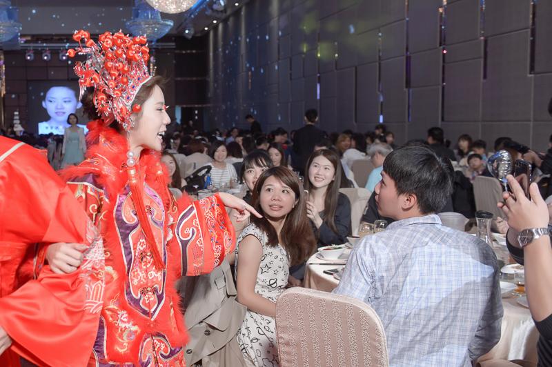 台南婚攝 雅悅會館088