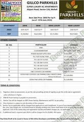 gillco-park-hills-mohali-price-details
