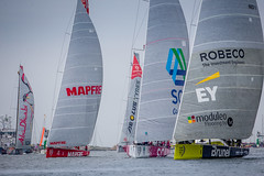 "MAPFRE_150627MMuina_8635.jpg • <a style=""font-size:0.8em;"" href=""http://www.flickr.com/photos/67077205@N03/19017961590/"" target=""_blank"">View on Flickr</a>"