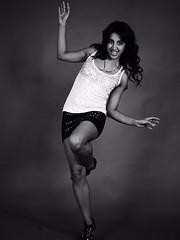 South Actress SANJJANAA Unedited Hot Exclusive Sexy Photos Set-19 (55)
