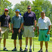 "9th Annual Billy's Legacy Golf Tournament and Dinner • <a style=""font-size:0.8em;"" href=""http://www.flickr.com/photos/99348953@N07/20178476556/"" target=""_blank"">View on Flickr</a>"