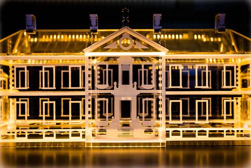 "Schloss Bothmer/Klütz • <a style=""font-size:0.8em;"" href=""http://www.flickr.com/photos/91404501@N08/19808452604/"" target=""_blank"">View on Flickr</a>"
