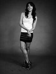 South Actress SANJJANAA Unedited Hot Exclusive Sexy Photos Set-19 (126)