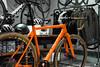 Ascent Bicyling Studio Mixer