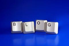 Houston PD blogs