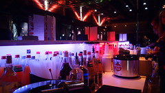 """#HummerCatering #Eventcatering #mobilebar #Cocktailbar #Cocktails #Barkeeper #Abi #Abiballhttp://goo.gl/oMOiIC • <a style=""""font-size:0.8em;"""" href=""""http://www.flickr.com/photos/69233503@N08/19022158851/"""" target=""""_blank"""">View on Flickr</a>"""