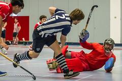 HockeyshootMCM_2180_20170205.jpg