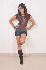 South Actress SANJJANAA Unedited Hot Exclusive Sexy Photos Set-16 (1)