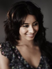 South Actress SANJJANAA Unedited Hot Exclusive Sexy Photos Set-21 (80)