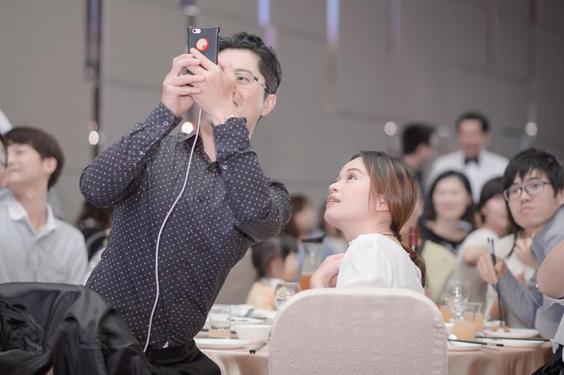 台南婚攝 雅悅會館058