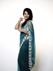 South Actress SANJJANAA Unedited Hot Exclusive Sexy Photos Set-18 (9)