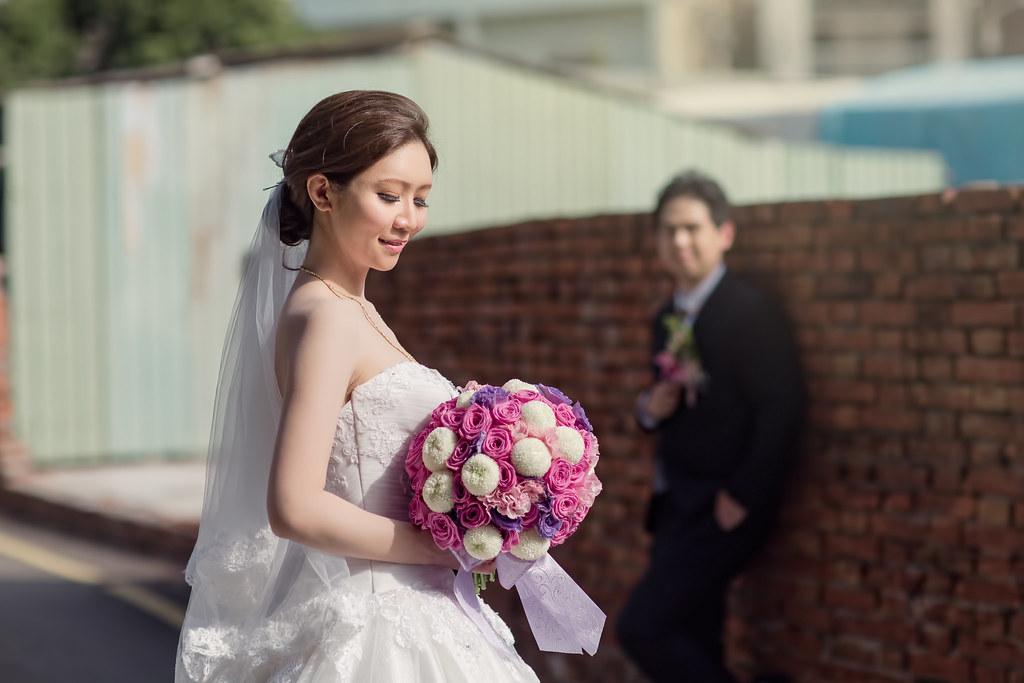 新竹卡爾登飯店,卡爾登,卡爾登飯店,新竹卡爾登,婚攝卡樂,Ryan&Lynn138