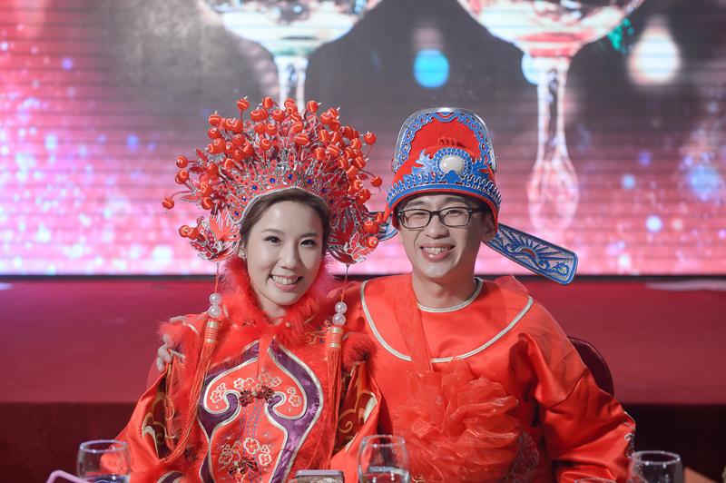 台南婚攝 雅悅會館069