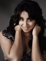South Actress SANJJANAA Unedited Hot Exclusive Sexy Photos Set-21 (111)